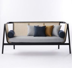Sofa; Fabric Sofa; Home Decoration; Customer Decoration; Corner Sofa; Soft Sofa; Living Room