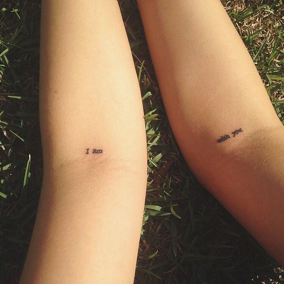 Tattoos; Couple Tattoos; Creative Tattoos; Romantic Tattoos; Meaningful Tattoos; Friend Tattos;Animal Tattoos; Rose Tattoos; Heart; Arm Tattoos; Finger Tattoos;Half And A Half; Simple Tattoos; Couple Tattoos Soul Mates;Couple Tattoos Nerdy; Couple Tattoos Matching;Wedding Tattoos; King And Queen; Couple Tattoos Minimalist