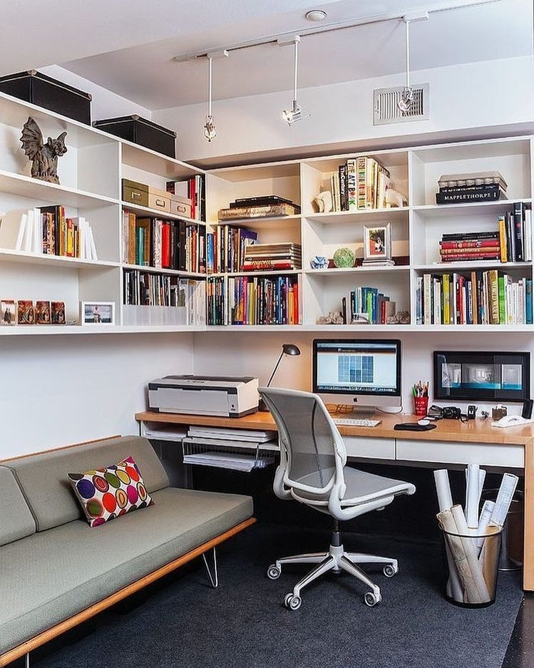 Study Room; Home Decoration; Furniture; Table Lamp; Floor Lamp; Decorative Painting; Wall Surface;Plant; Desk; Chair; Library Study Room; Home Offices; Small Room;Study Room Architecture;Reading Nooks;Bedroom;Luxury Study Room;Study Room Vintage; Simple Study; Wooden Table; Bookcases; Fireplaces; Cozy Library; Minimalist; Study Room Inspiration; Contemporary Study Room; Study Room Lighting; Book Shelves; Home Libraries; Living Room