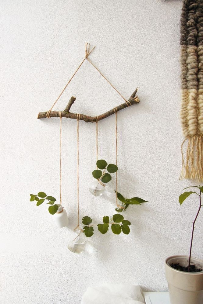 51 Awesome Indoor Plants Decor Ideas For Your Home And