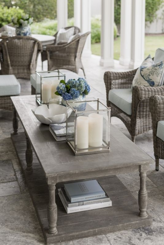 62 Table Centrepiece Decoration Inspirations For Your Home Decoration Page 51 Of 62 Breyi