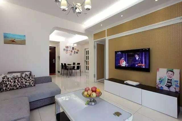 TV Background; TV Wall; TV Background Wall; Home Decoration;Furniture; Shelf; Storage Cabinet, Wallpaper; Living Room;Bedroom; Interior Decoration; TV Wall Built In; TV Wall Gallery;Wall Decoration; TV Wall Cabinet;TV Wall Scandinavian;TV Cabinet; TV Wall Farmhouse; TV Wall Ikea; Shiplap TV Wall; TV Stands
