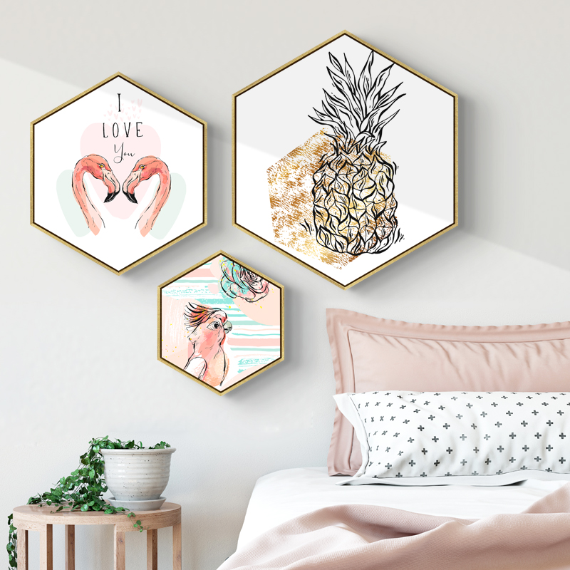 Bed;Bedroom Decoration; Small Bedroom; Rest Area; Decoration Style; Home Decoration; Design Ideas; Warm Bedroom; Creative Design;Furniture; Bedroom Storage; Wall Decoration; Bedroom Decoration Lights